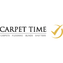 Carpet Time - supporters of Brent Schools' FA