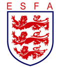 English Schools' FA