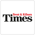 Brent & Kilburn Times - Media Partners of BSFA